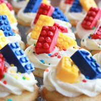 How to throw a Lego birthday party: a real mom's guide