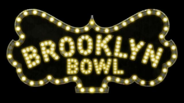 #1321: Peter Shapiro, Owner of Brooklyn Bowl