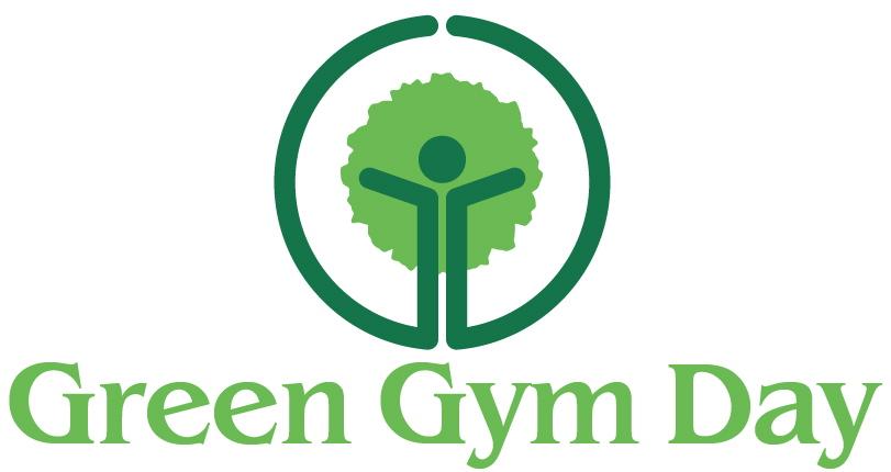#1423: Nancy Bruning, Green Gym Day