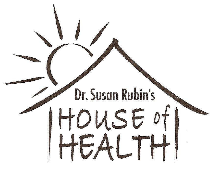 #1344: Dr. Susan Rubin