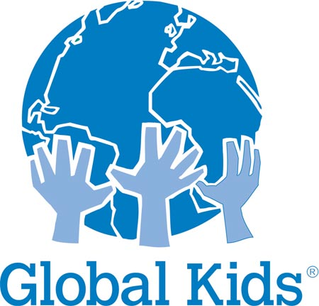 #1345: Global Kids, part 1 of 2