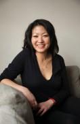 Anjie-Cho-Prof