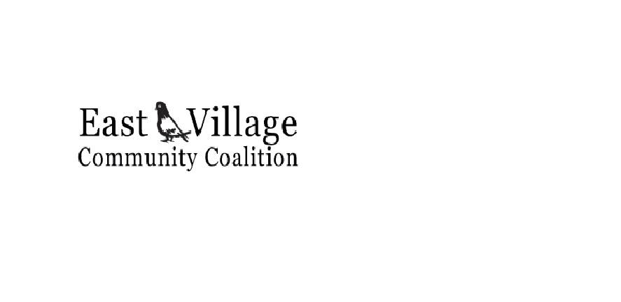 1416: Sara Romanoski, East Village Community Coalition