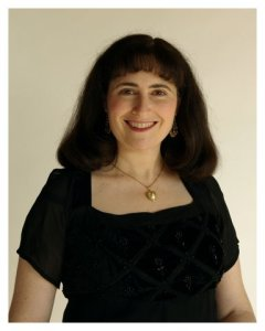 Sharon-Abreau-The-Many-Shades-of-Green