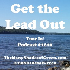 1610-Get-The-Lead-Out-The-Many-Shades-of-Green-promo