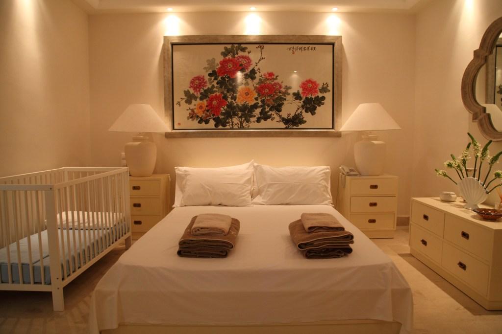 Acanthus_Villa_Marble_Resort (16)