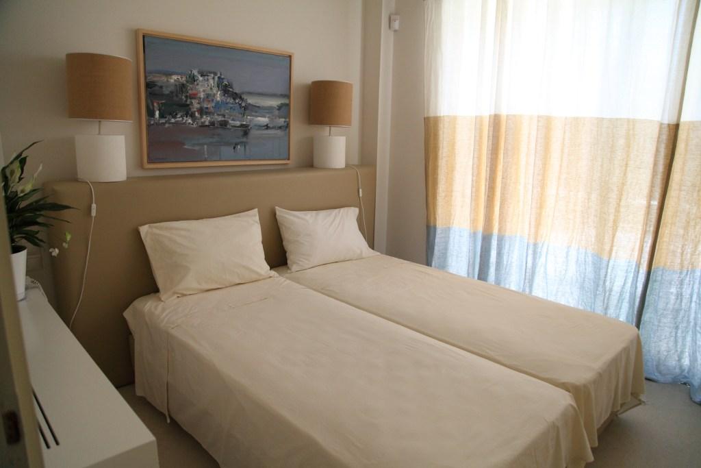 Acanthus_Villa_Marble_Resort (18)