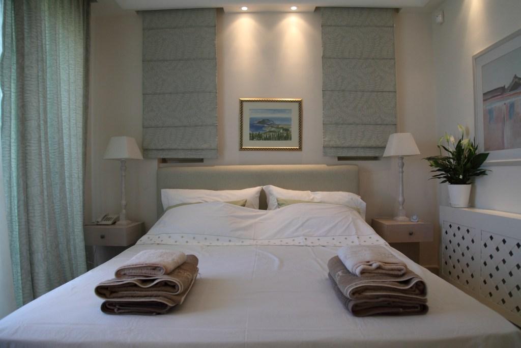 Acanthus_Villa_Marble_Resort (20)