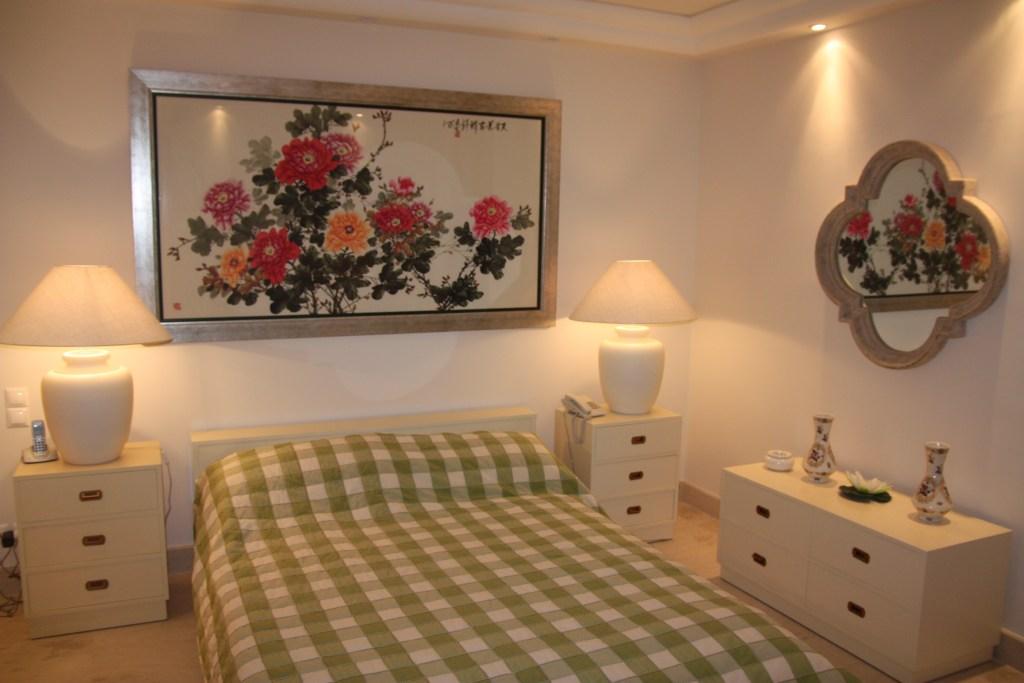 Acanthus_Villa_Marble_Resort (22)