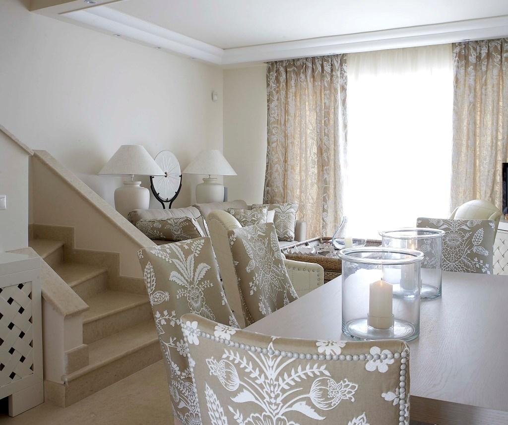 Acanthus_Villa_Marble_Resort (28)