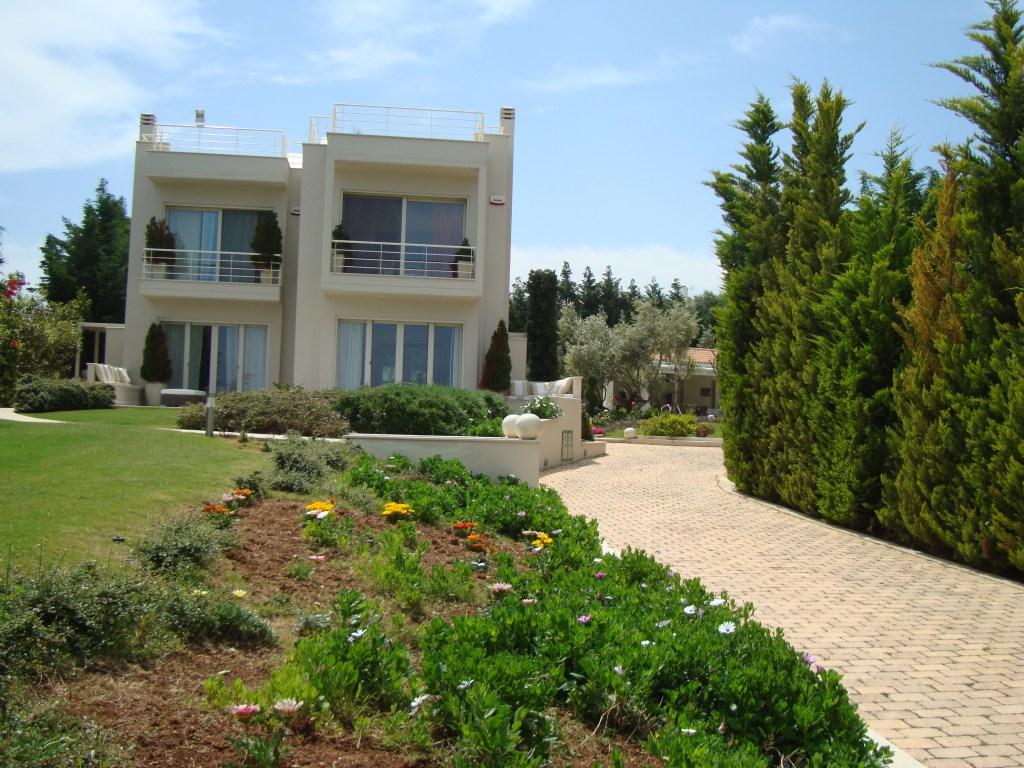 Acanthus_Villa_Marble_Resort (37)