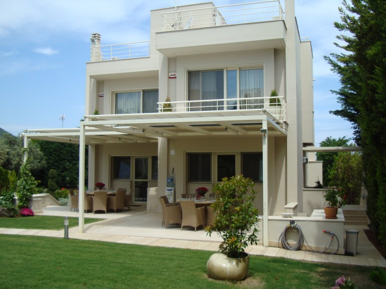 Coral_Villa_Marble_Resort (14)