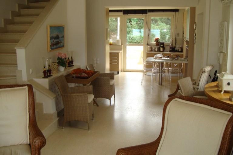 Coral_Villa_Marble_Resort (20)