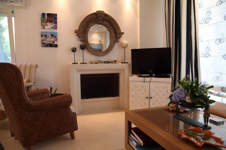 Coral_Villa_Marble_Resort (24)