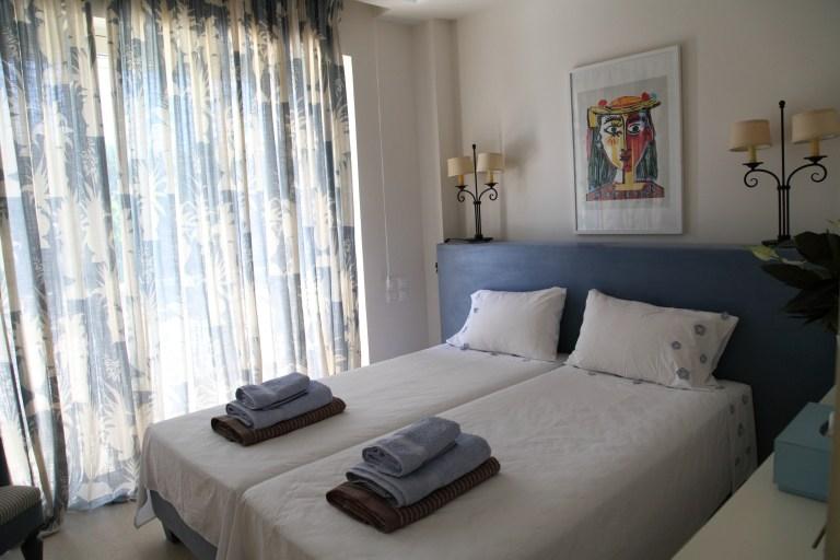 Coral_Villa_Marble_Resort (28)