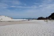 Squeaky Beach, Victoria, Aus