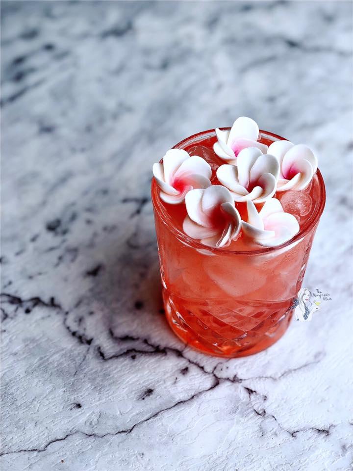 Franginapani Cocktail.jpg