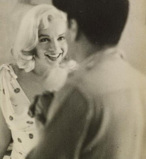 Rare Photos of Marilyn Monroe  The Marilyn Monroe Collection