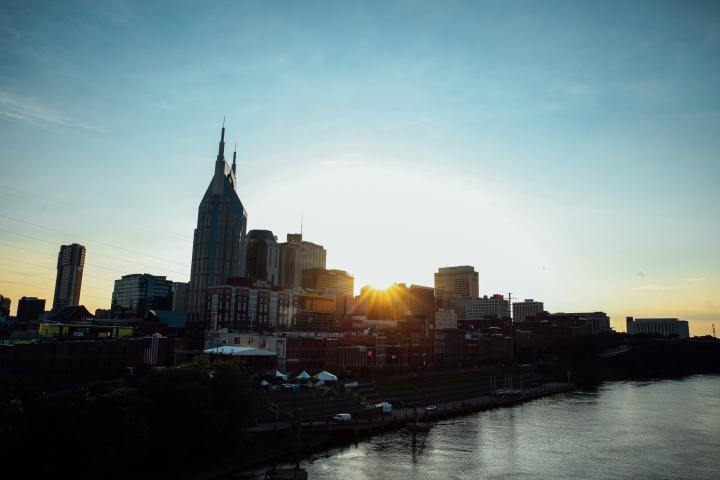 Things to do in Nashville: Ultimate Itinerary  & Travel Guide (Updated August 2020)