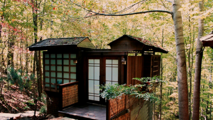 The Ultimate Guide to Shoji Spa & Retreat Asheville