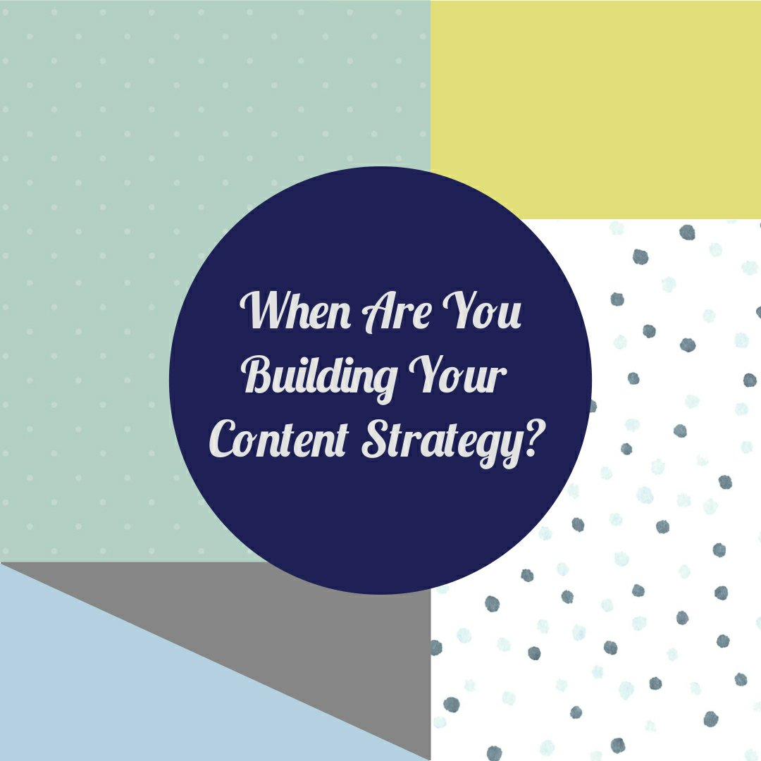 Why Is It Essential To Have A Content Marketing Strategy