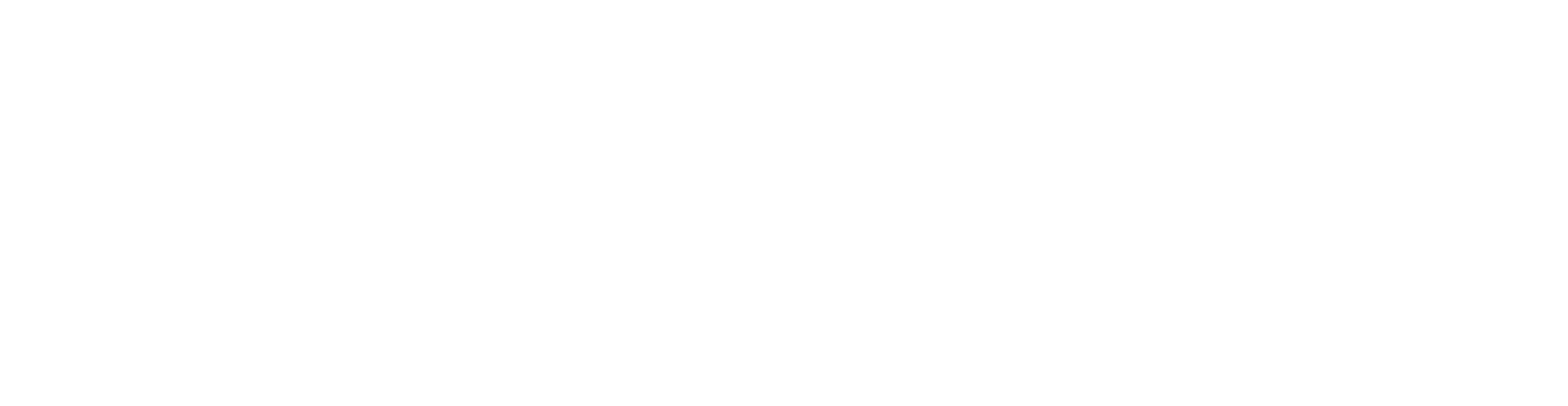 Enrollment Is Now Closed - The Market Gardener's Masterclass