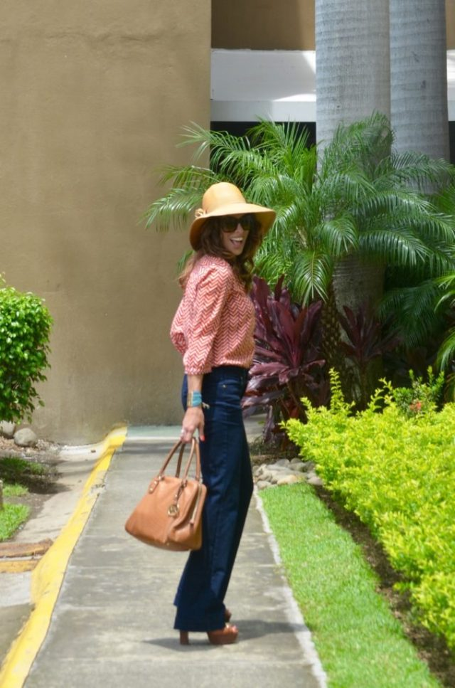 Banana_republic_flared_panamahat_michaelkors_mango