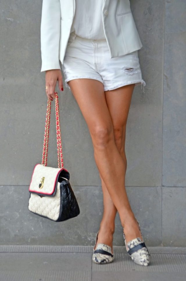 The_Market_Girl_stevemadden_pointedtoeflats_allwhite_bonafide_zara_currentelliott_maccosmetics_makeup