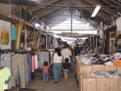 shopping-style-flea-markets-opa-locka-hialeah-flea-market