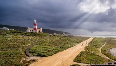 Cape Agulhas MTB Classic