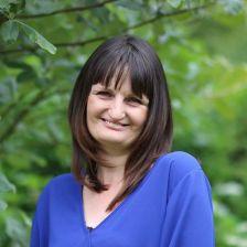Ruth Randall Life Coach