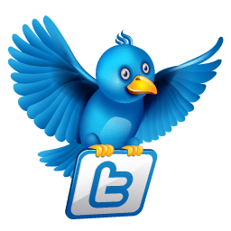 twitter hashtag, tweet chat #getrealchat video tutorial