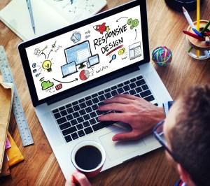 orlando mobile responsive website design agency