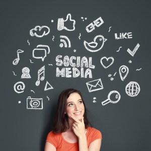 kick fear social media to curb