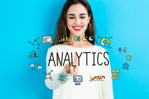 Hey Digital Marketer! Here's 10 Reasons You Need to Fall in Love with Data and Analytics