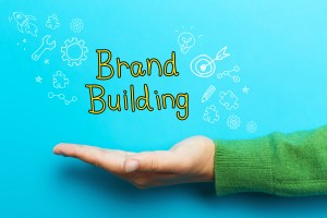 Brand Strategy - 5 Reasons You'd Be Crazy Not to Invest in Branding Your Business