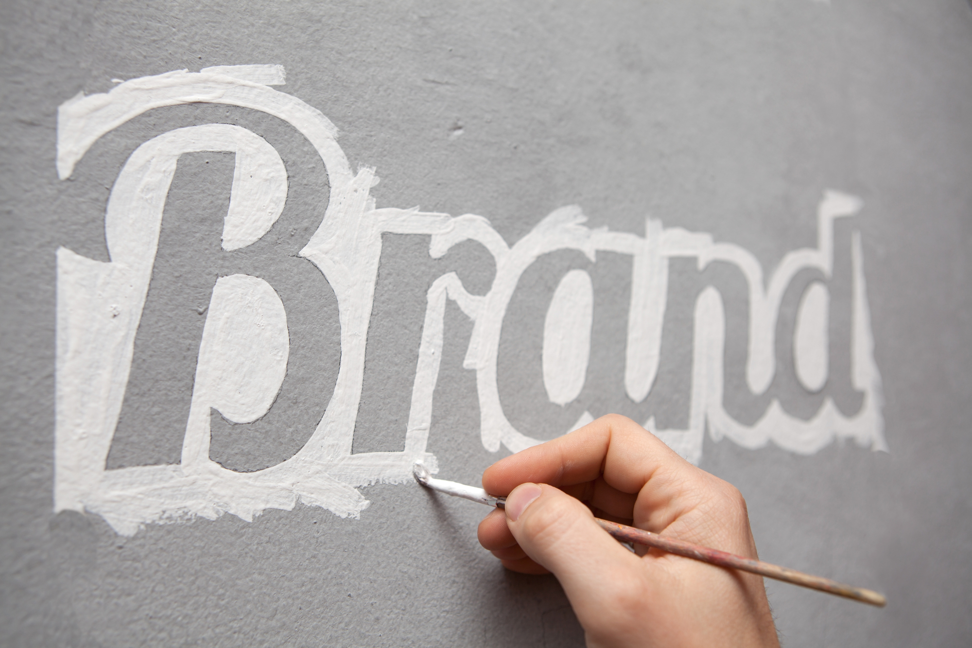 Brand Strategy 5 Reasons You D Be Crazy Not To Invest In