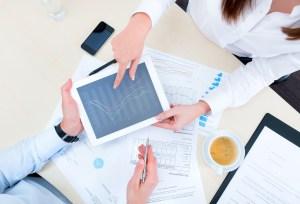 medium size business marketing services digital social media branding agency
