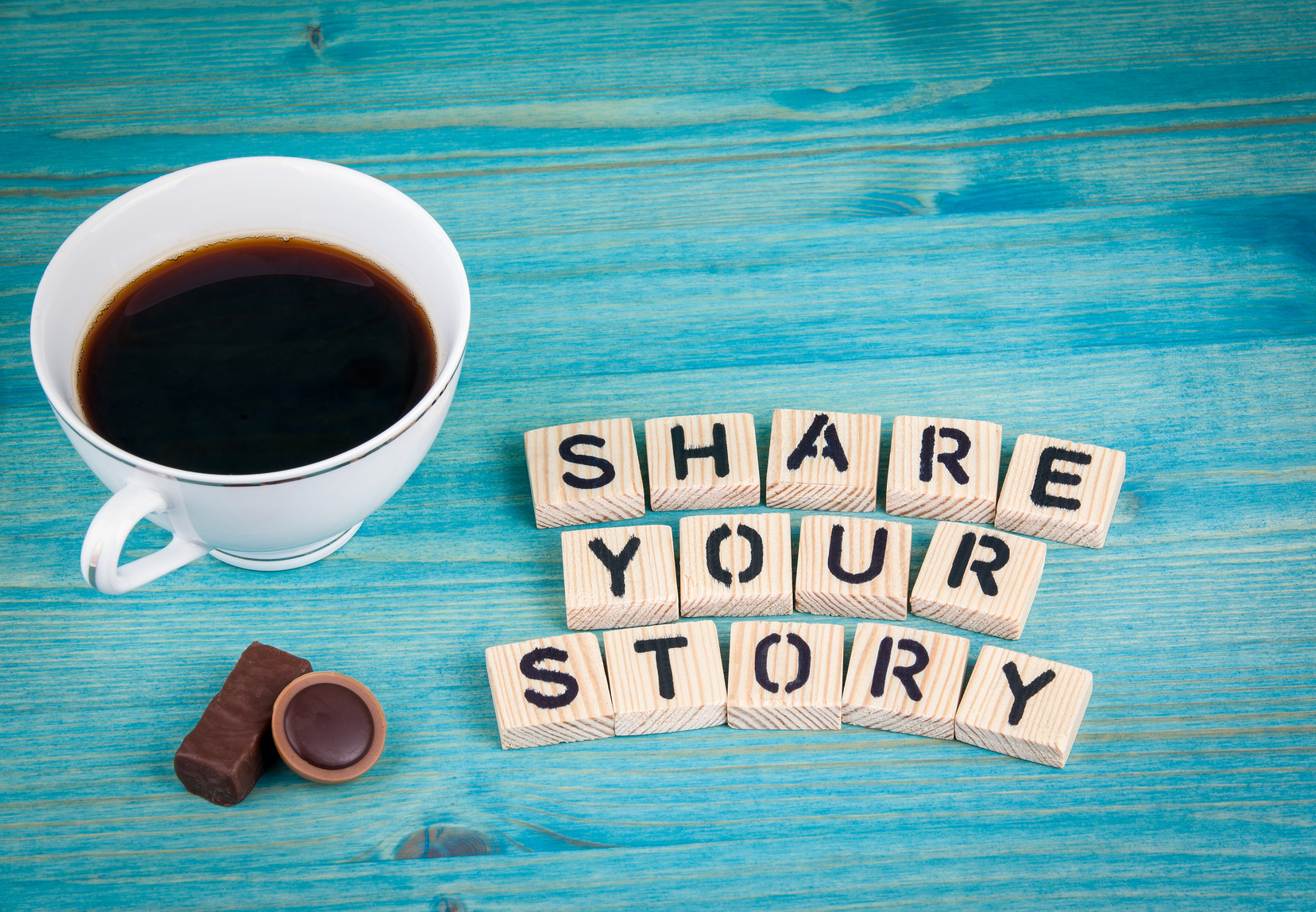 Brand Storytelling in a Nutshell: 10 Foundations of Success for the Modern Marketer