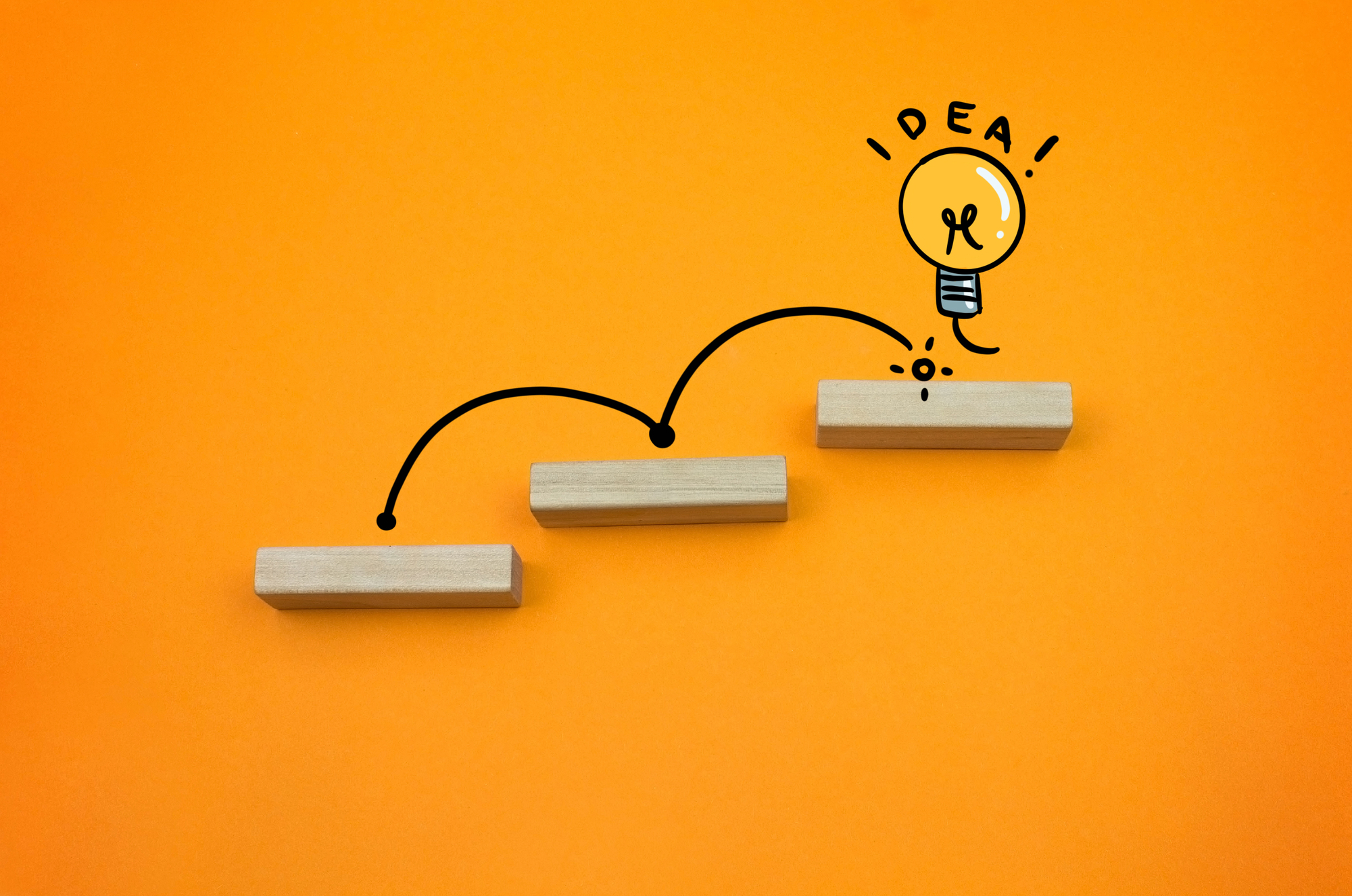 25 Content Marketing Ideas To Inspire Empower And
