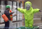 IIHM Consultores Industriales Mexico