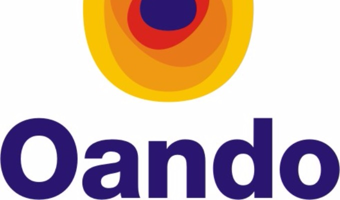 Controversy trails resumption, re-suspension of trading on Oando shares