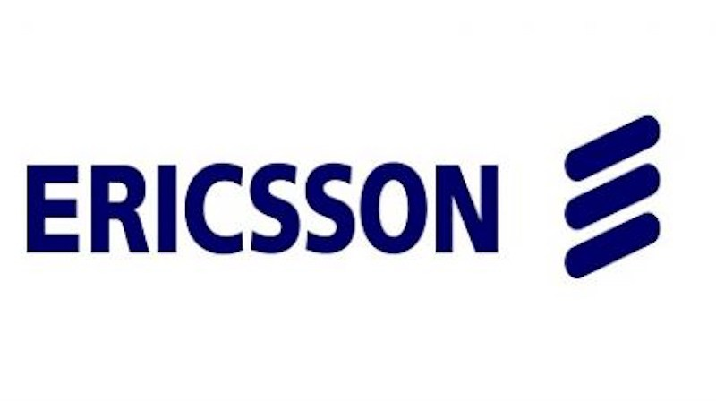 Why Ericsson Shares Global Reports on Mobile Data Traffic