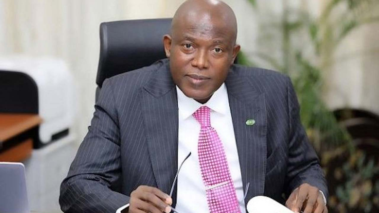 SMEs to benefit from $750m single digit loan