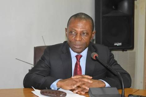 How FAAC overpaid states N10bn in bailout funds — Auditor-General