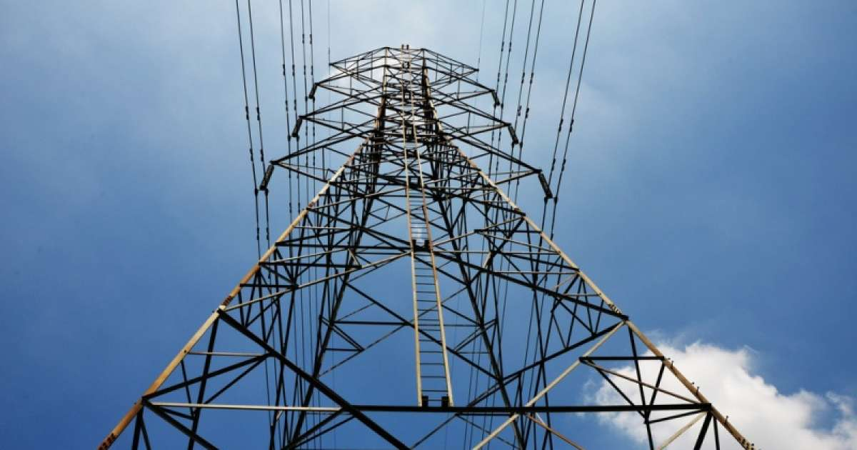 Ikeja Electric says Lack of funds is slowing down metering - Business
