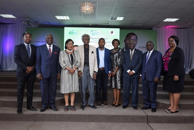 NLNG, LCCI partner to tackle Nigeria's power challenge