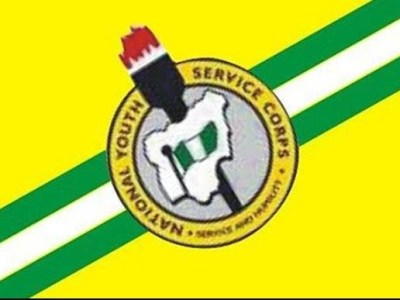Corps-member-renovates-clinic-in-Niger-–-Daily-Trust.jpg