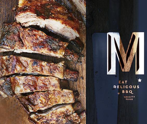 Marlbank Inn |BBQ Pub Menu & Malverns Best Smokehouse, – Award-Winning Legacy
