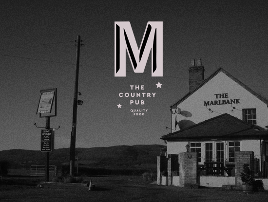 Marlbank – The Malvern Public House & Restaurant